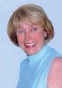 Picture of Carol Dolson