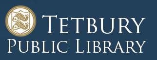 tetbury library