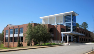 athens clark county library