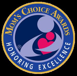 Moms choice awards