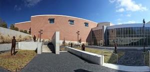 Georgia Museum of Art